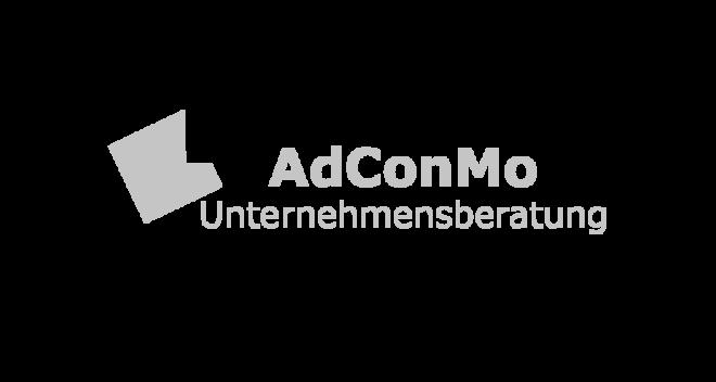 ADCONMO