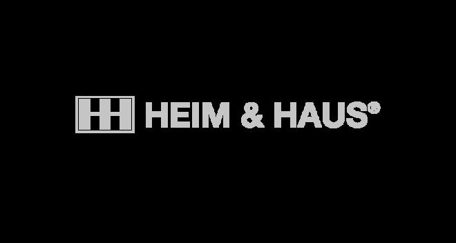 HEIMHAUS